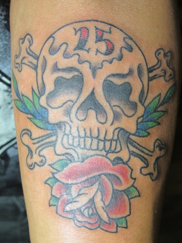 Cyber tattoos brandon fl 8136530709