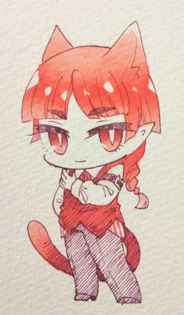 to demon school iruma kun」おしゃれまとめの人気アイデア