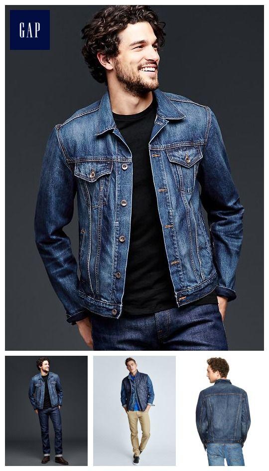 8f8882d3fe 1969 heritage denim jacket (medium blue wash)