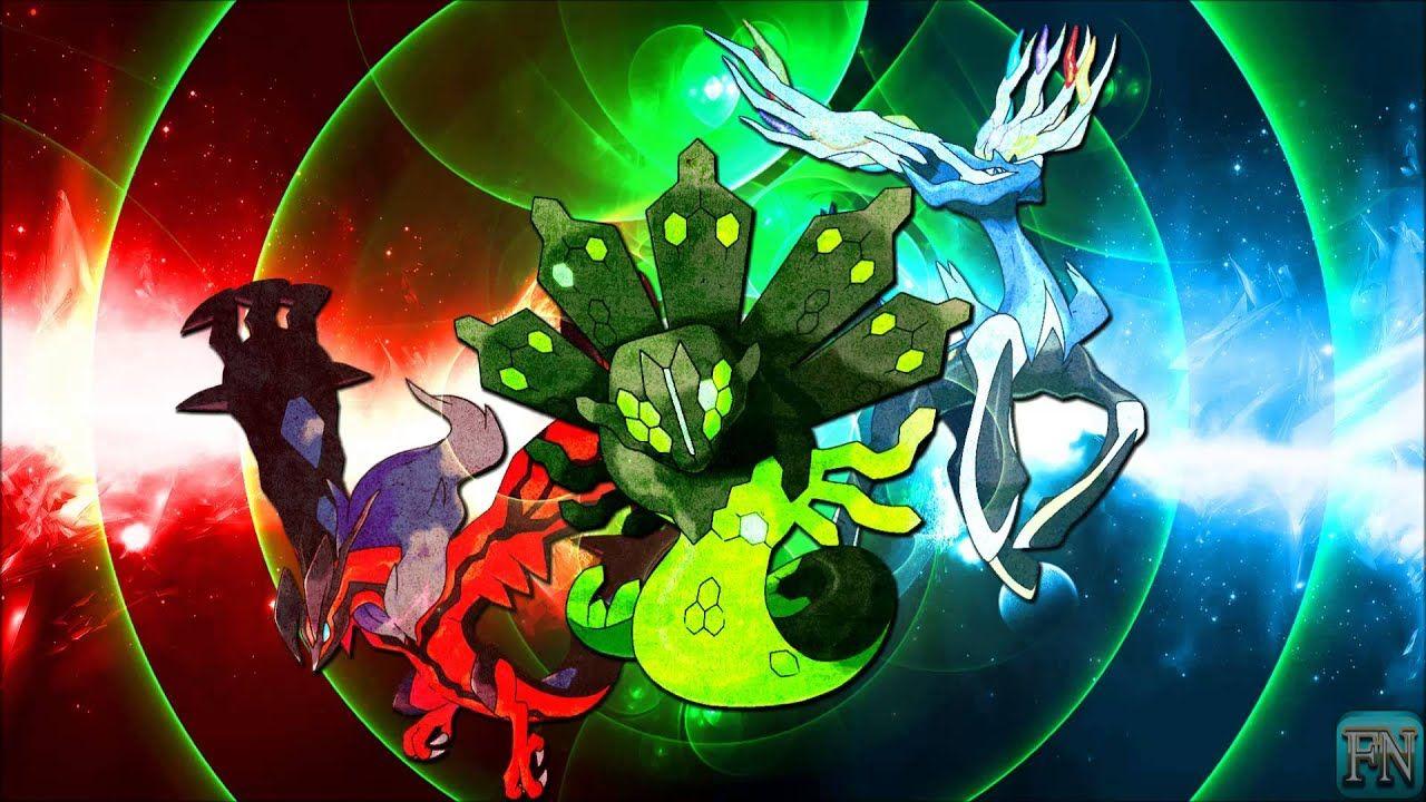 Legendary Pokemon Wallpaper Hd Cute Pokemon Wallpaper Pokemon All Legendary Pokemon