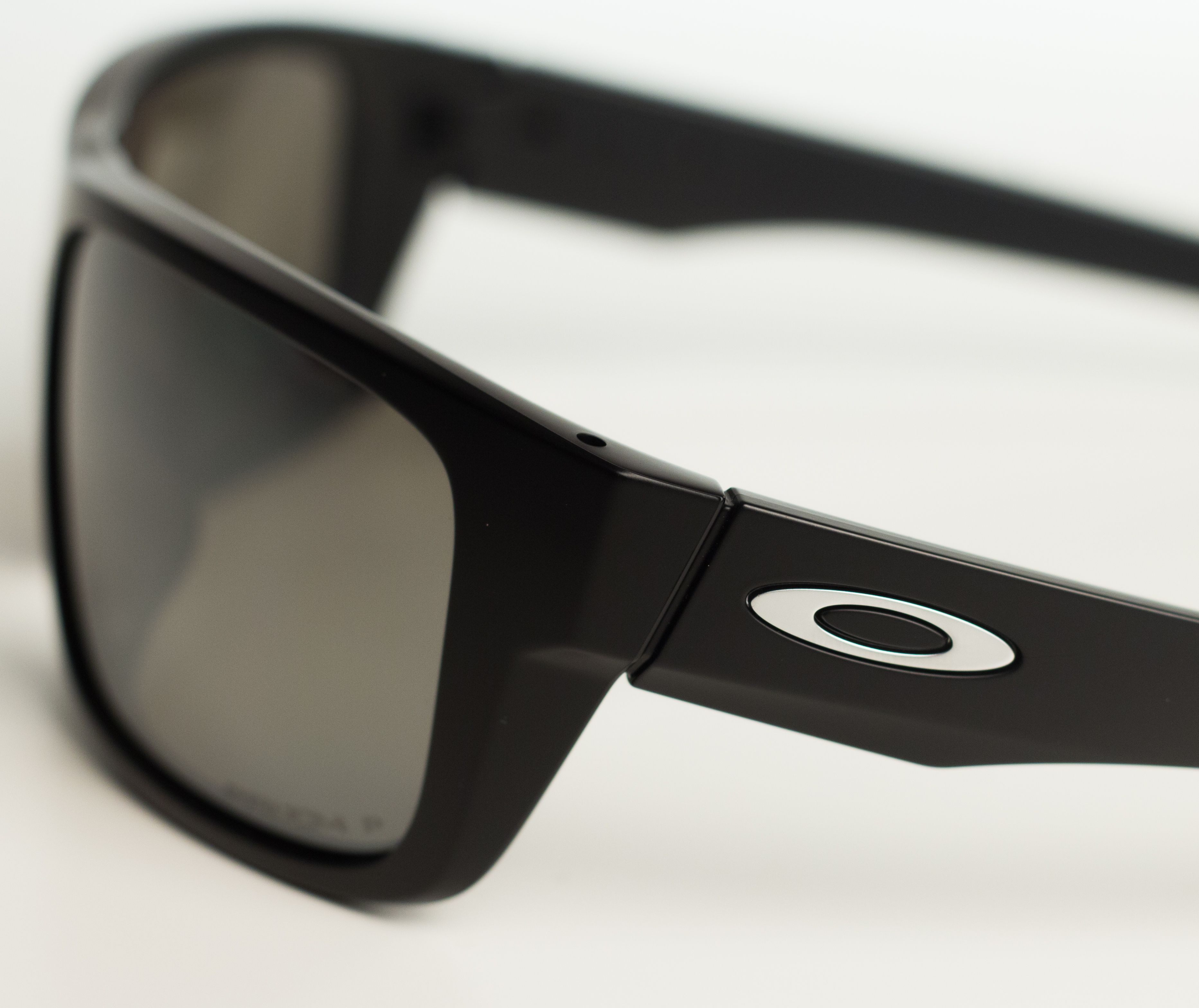 Oakley is about creating performance eyewear that offers