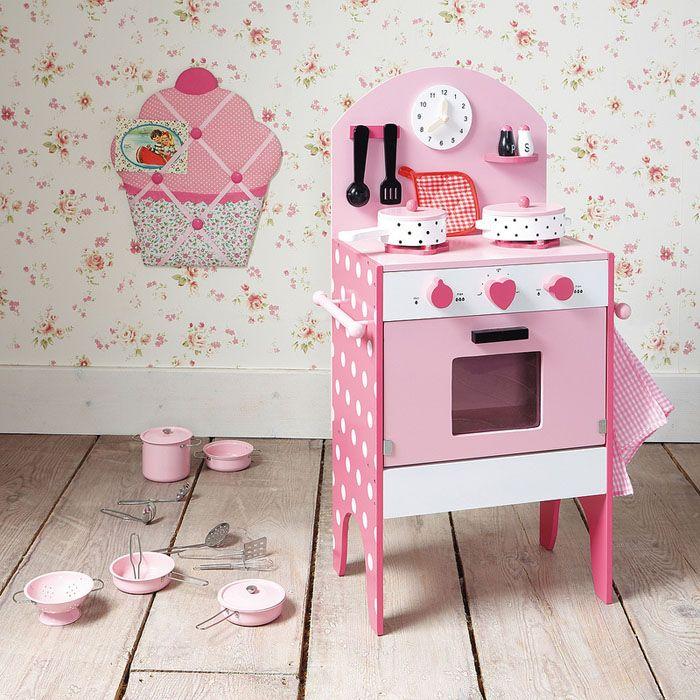 chambre pour petite fille mod le id es pour rose. Black Bedroom Furniture Sets. Home Design Ideas