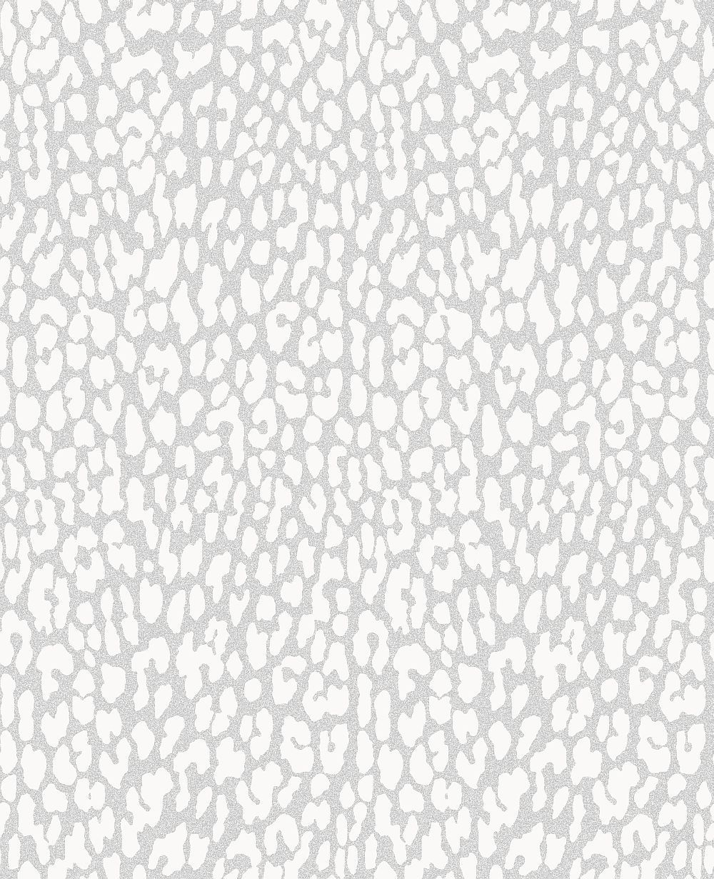 Dazzle Animal Print Opal White wallpaper by Albany | Bathroom Ideas ...