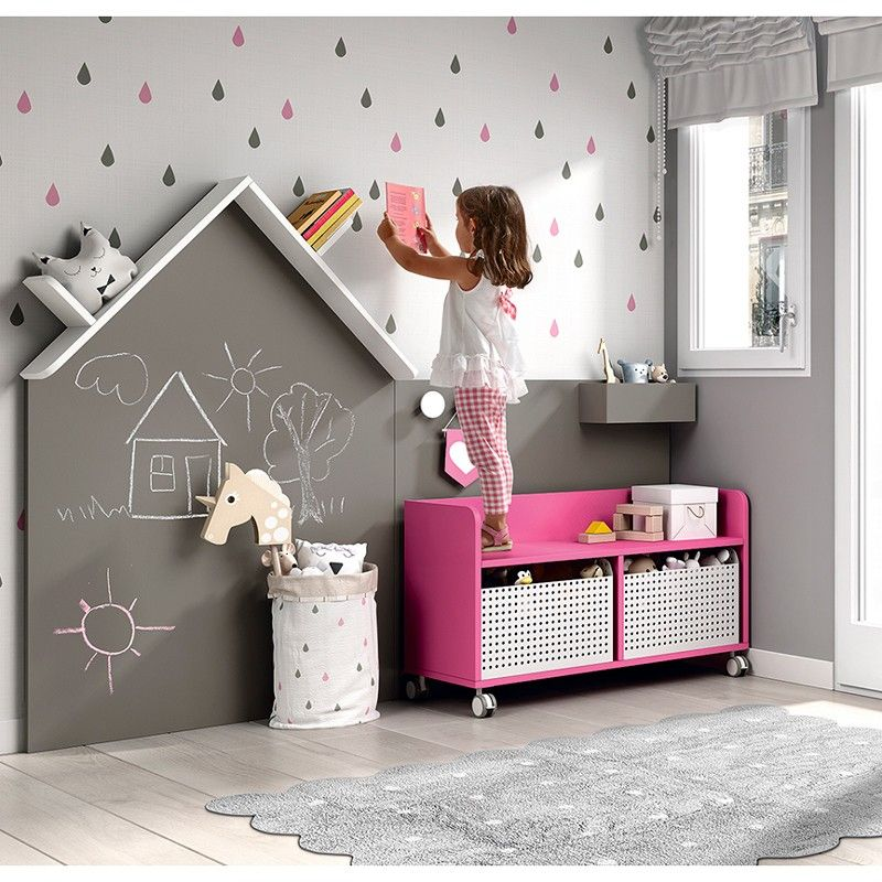 Letto A Castello Cia International.123 Best Decija Soba Images Kids Bedroom Kid Beds Kids Room Design