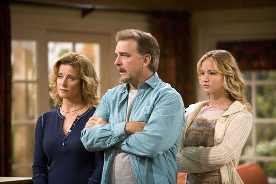 bill engvall show