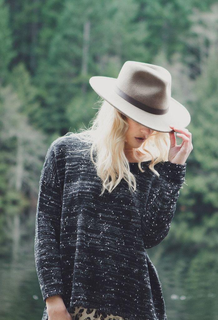 8ae70ed262886 Pendleton - Outback Hat