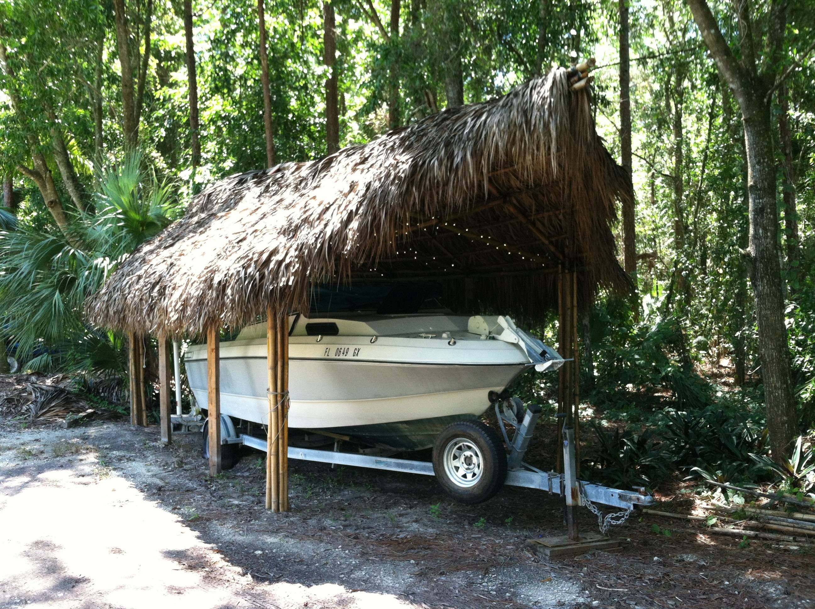 carports | of 11 tucker carport addition home services ...