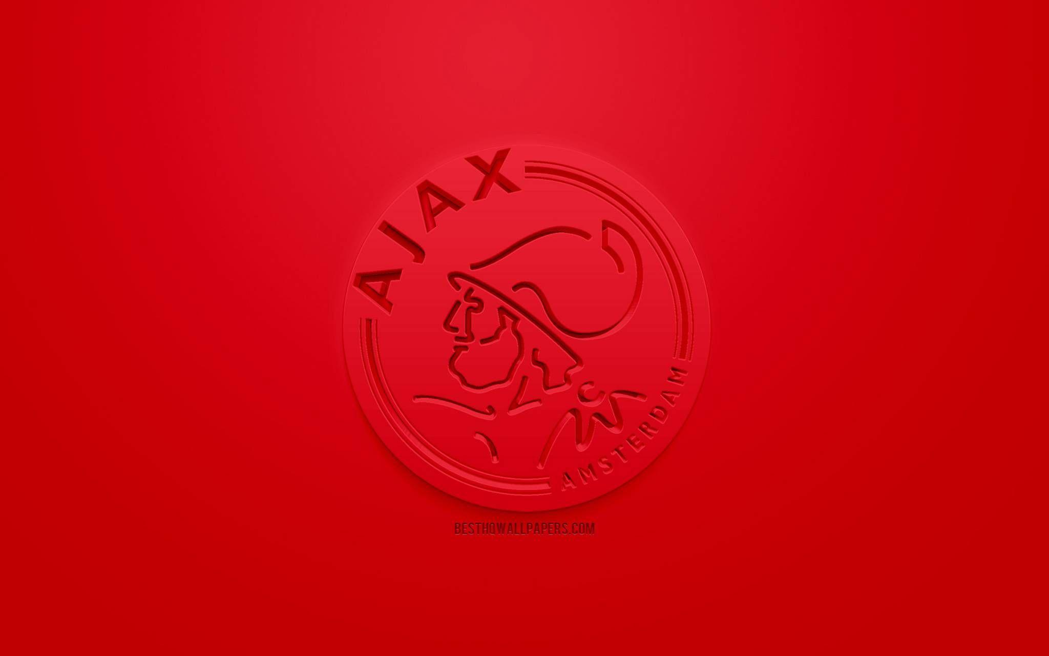 Download Afc Ajax Wallpaper By Elnaztajaddod 5b Free On Zedge Now Browse Millions Of Popular Afc Ajax Wallpapers And Rington Afc Ajax Detroit Tigers Ajax