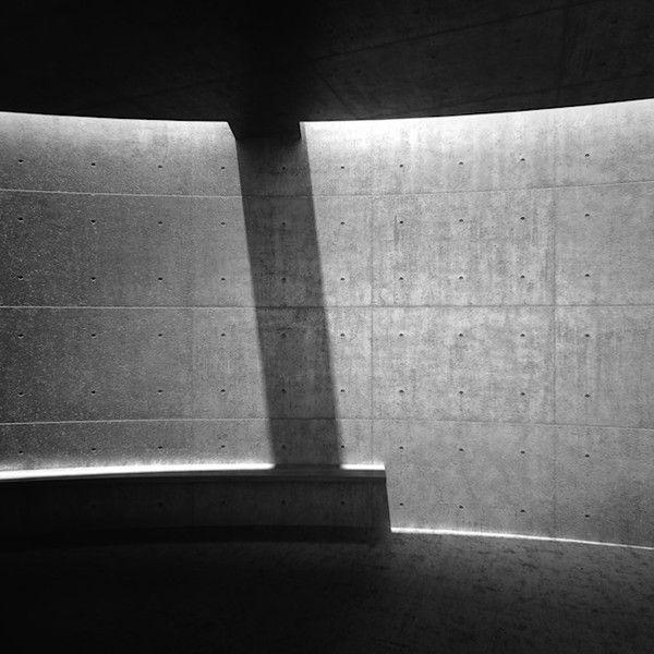 tadao ando architecte de la lumi re koshino house architecture pinterest architecture. Black Bedroom Furniture Sets. Home Design Ideas