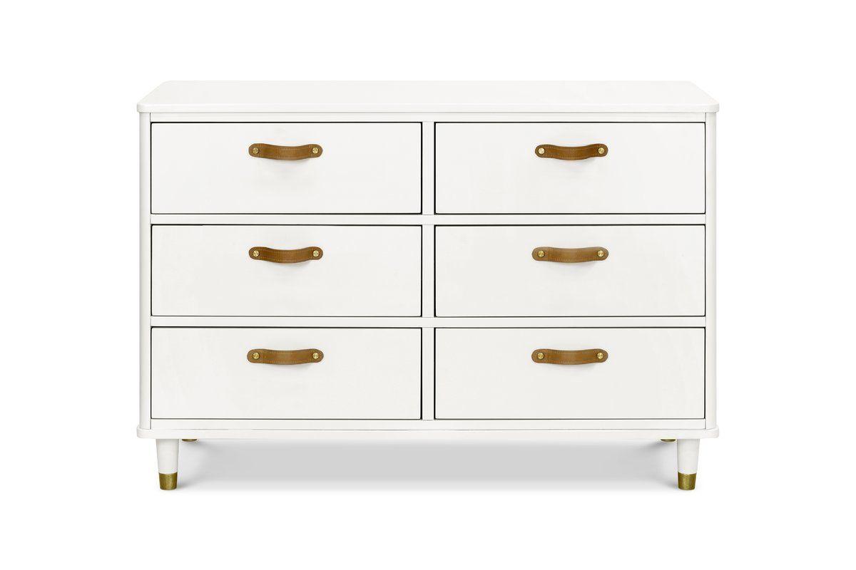 Tanner 6 Drawer Double Dresser Dresser Drawers 6 Drawer Dresser Double Dresser [ 800 x 1200 Pixel ]