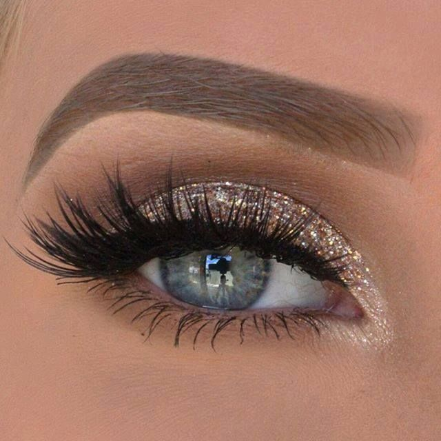 Pretty Eye Makeup sucht nach Augen #EyeMakeupPurple – #augen #eyemakeuppurple #m… – Eye makeup