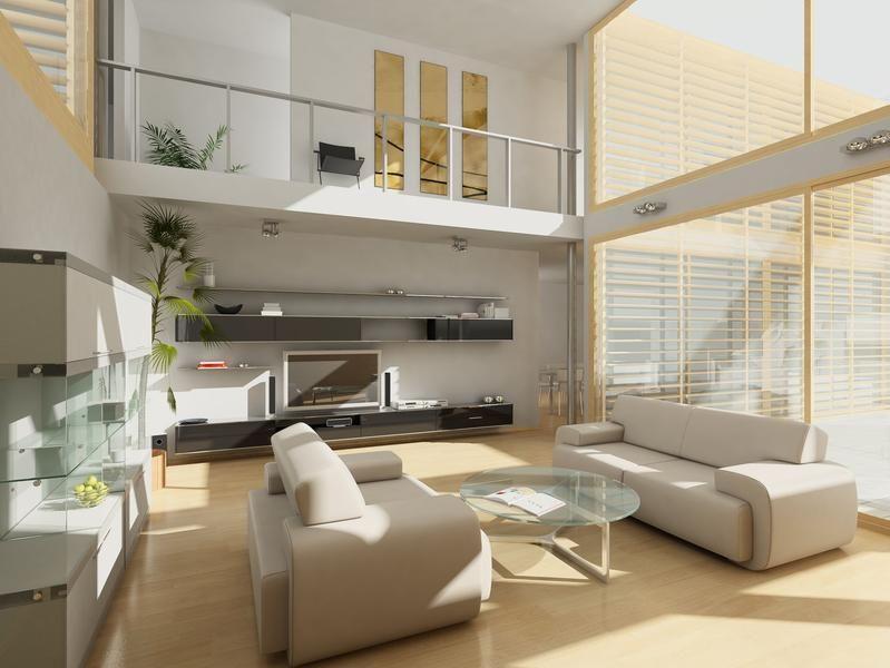 6 Hi Tech Home Decoration Essential