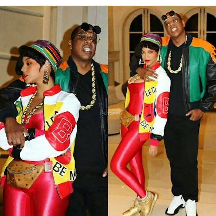 Yes Yes Yes Beyonce Thecarters Divaxpress Beyonce Vintage 90s Party Outfit 80s Party Outfits 90s Fashion Party
