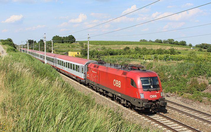 1116 260 (Foto: Christian Beckers)