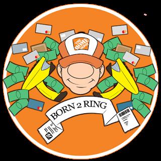 Home Depot Logo Clip Art Bing Images Home Depot Clip Art Apron Designs