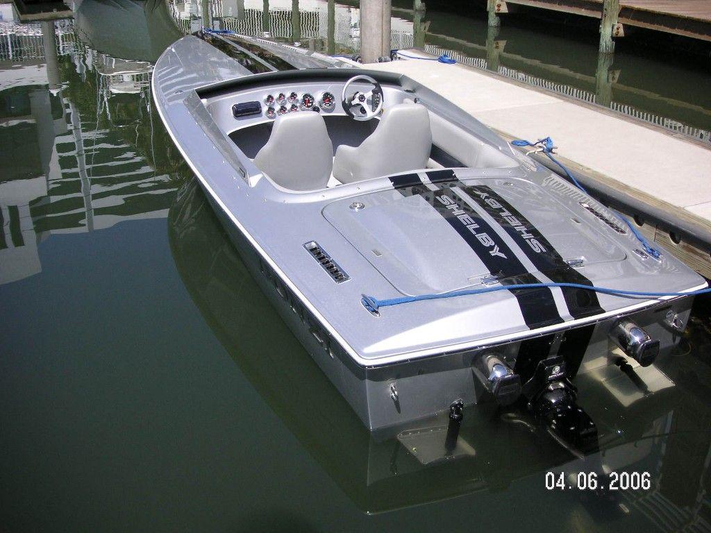 Pin by Justin Hamilton on Boats   Yacht boat, Motor boats, Boat