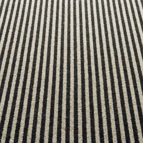 Best Carpets And Flooring Near Me Lookingforcarpetrunners Key 640 x 480