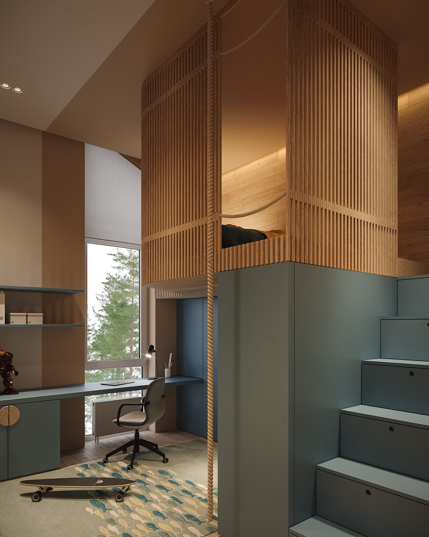 2nd Floor Terrace Design In 2020 Floor Design Room Design House Layouts