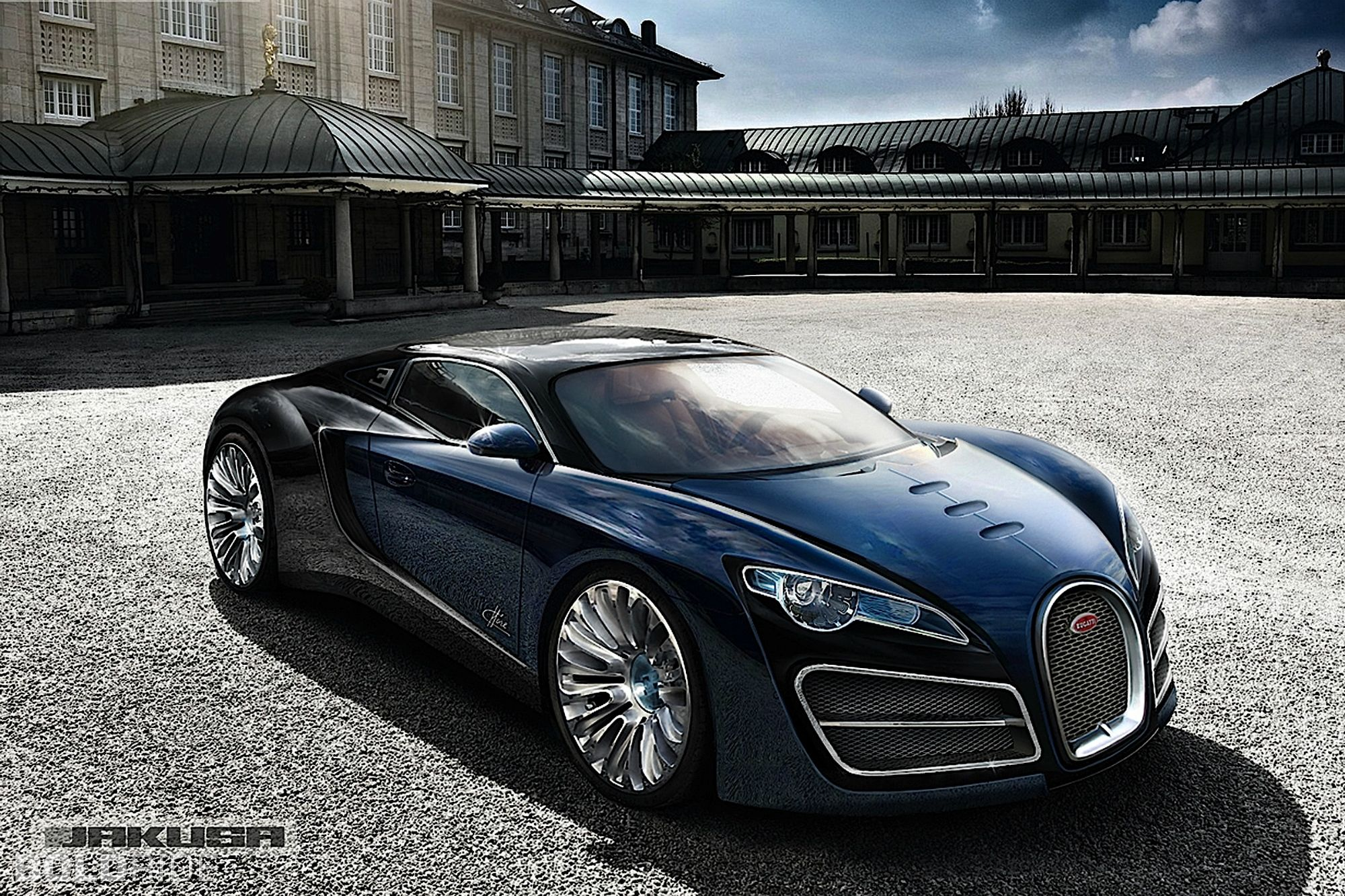 Bugatti 2014 - This is awesome!!!!   Cool Cars   Pinterest   Cars ...