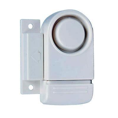 Magnetic Door Window Alarm Window Alarms Door Alarms Windows
