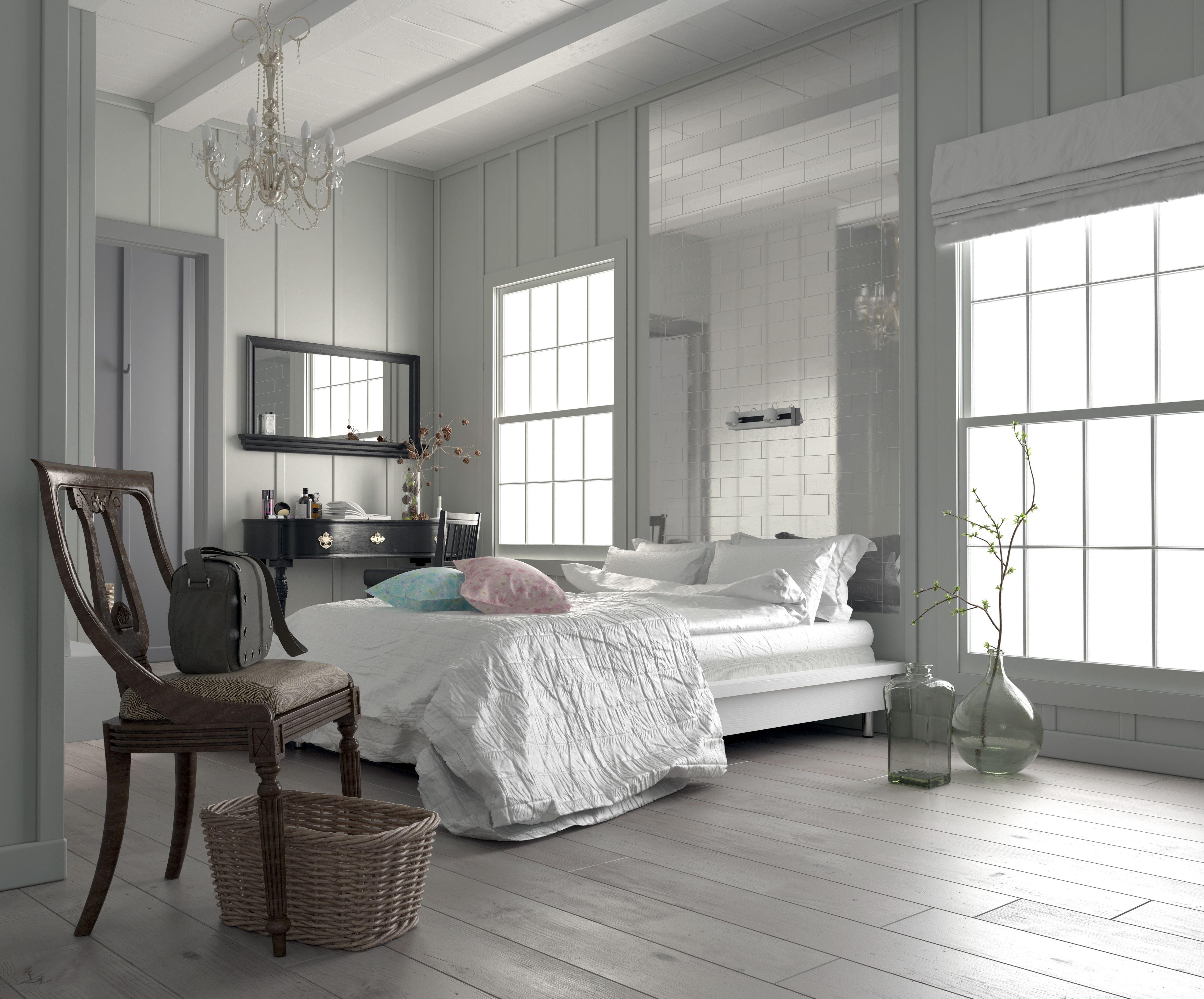 Luxus Flooring In Bedroom Grey Vinyl Plank Flooring Luxury Vinyl Plank Flooring Vinyl Flooring Kitchen