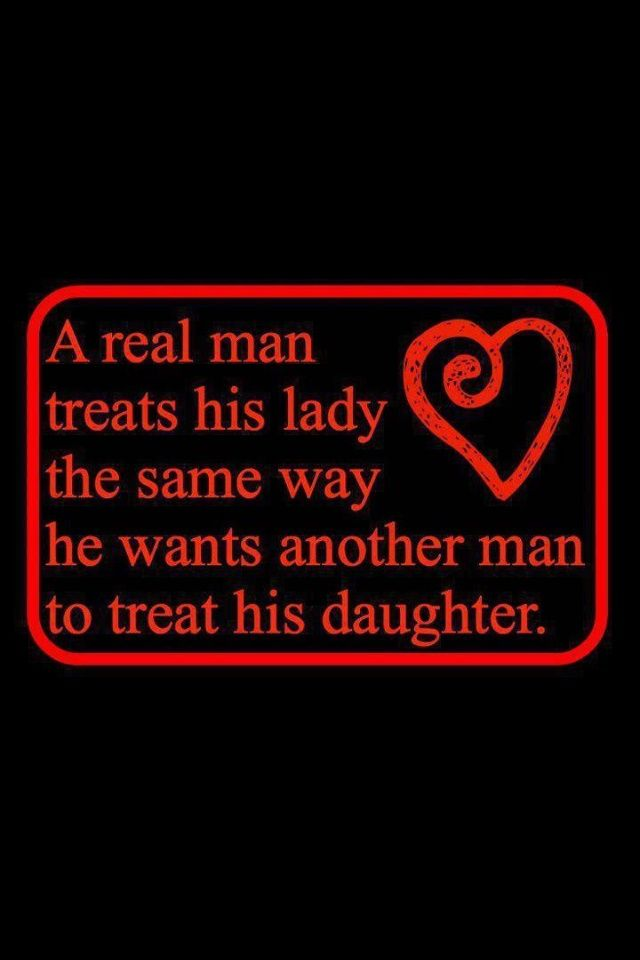 Real Men Quotes And Sayings Real Man And Jacob Def Knows How To