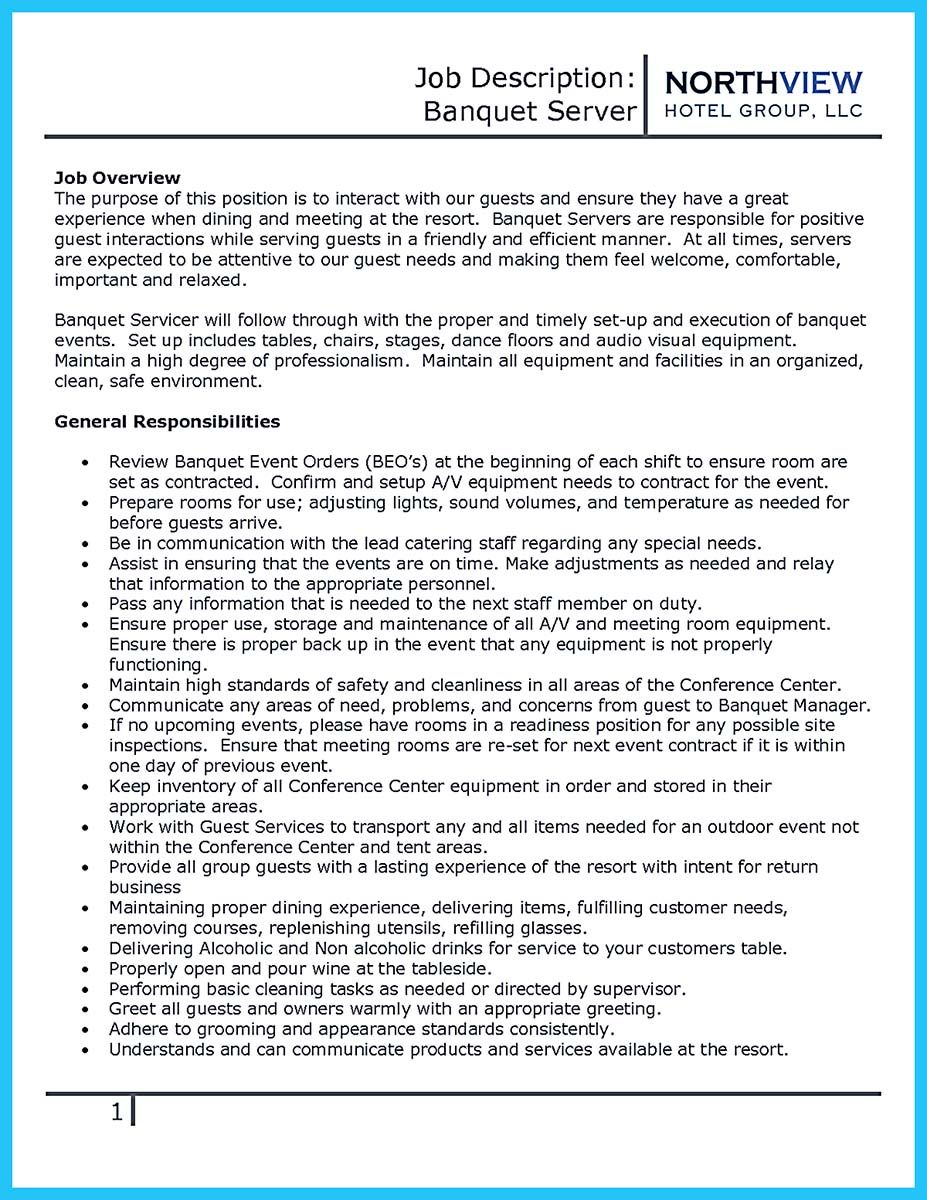 avionics technician resume sample resume for your job application tire technician job