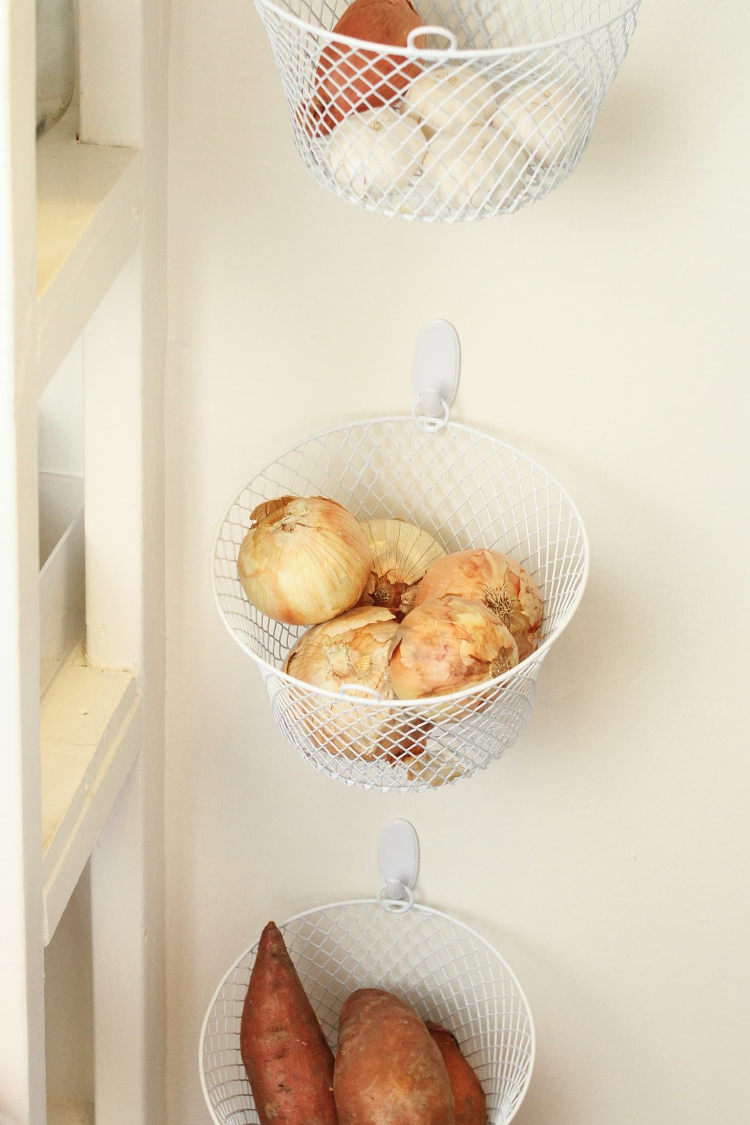 Apartment Bathroom Decor Ideas Dollar Stores Kitchens