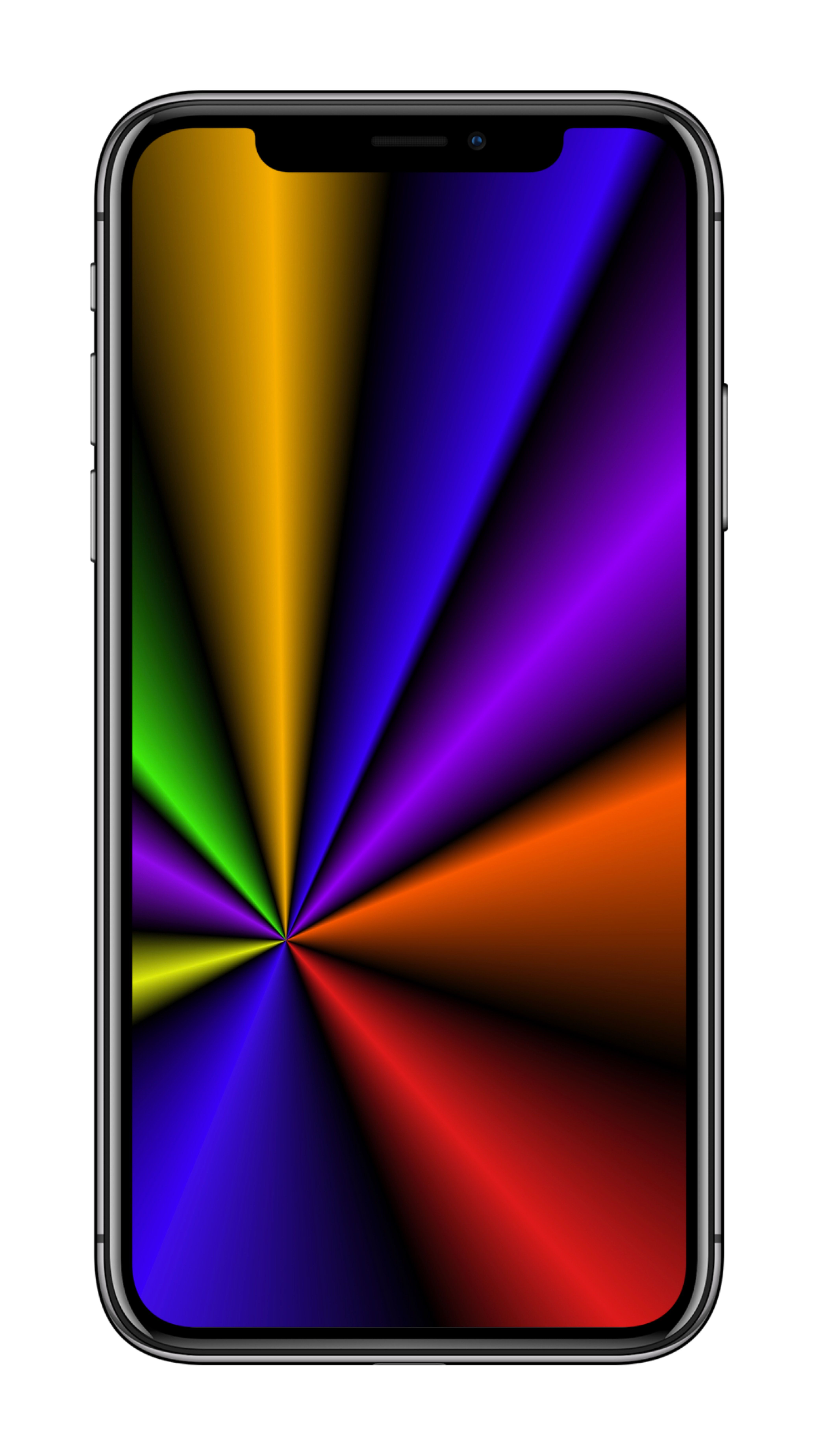 Phone Tablet Wallpaper Designed By Chotspot4u Duvar
