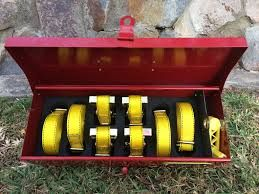 Image Result For Ratchet Strap Organisation And Storage Garage Design Storage