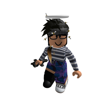 Pin By Sky On Roblox In 2020 Roblox Animation Roblox Pictures