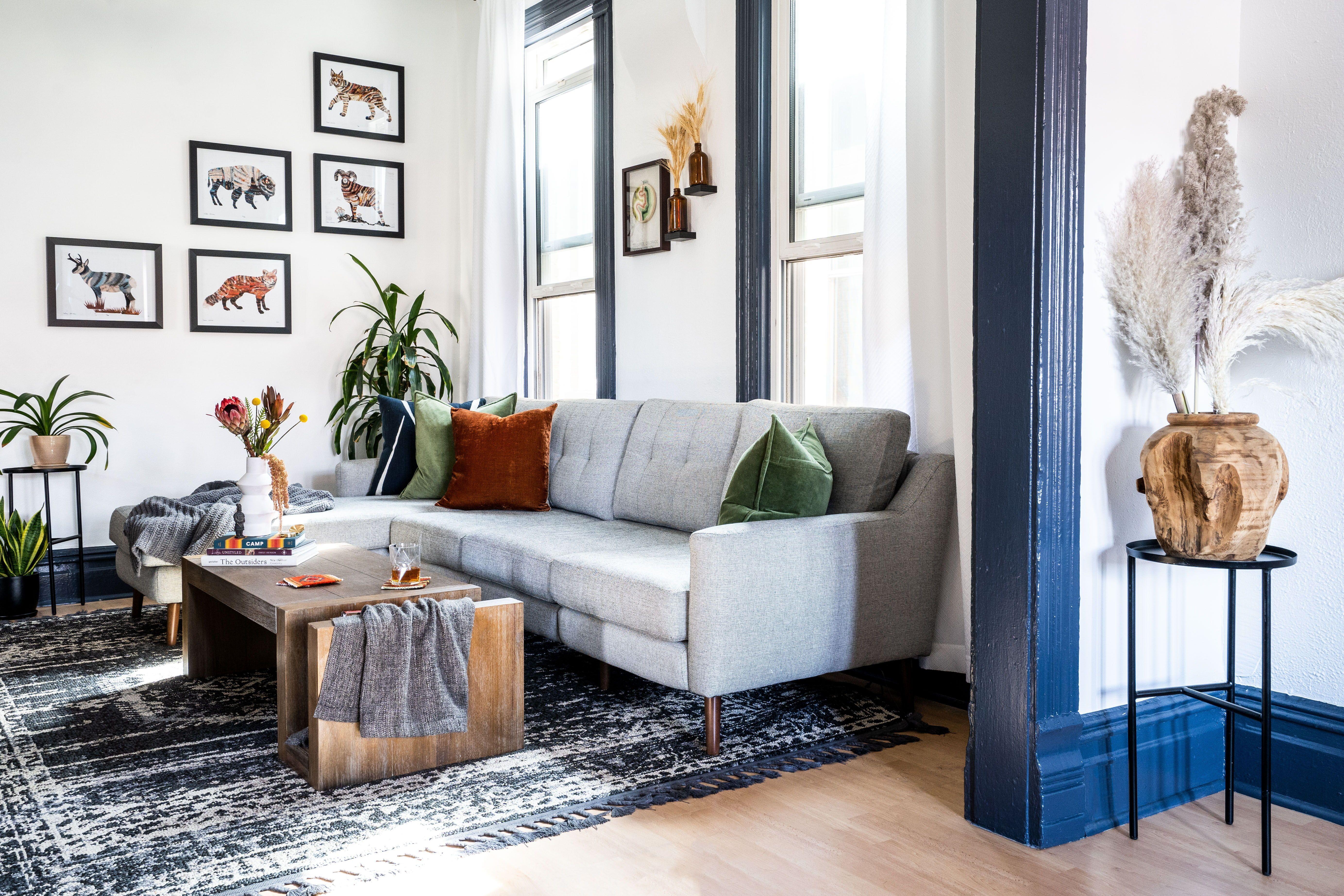 25 Living Room Interior Design Ideas Havenly In 2021 Livingroom Layout Small Living Room Layout Perfect Living Room