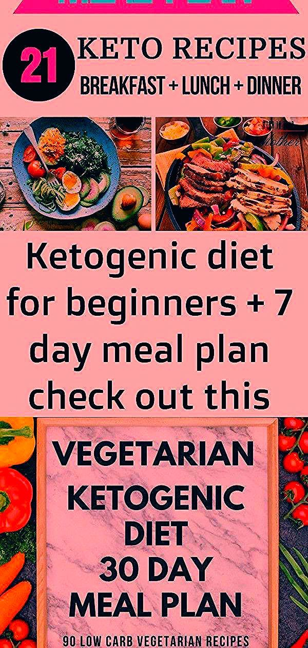 Ketogenic diet for beginners  7 day meal plan check out this easy free 7day keto diet meal plan 5