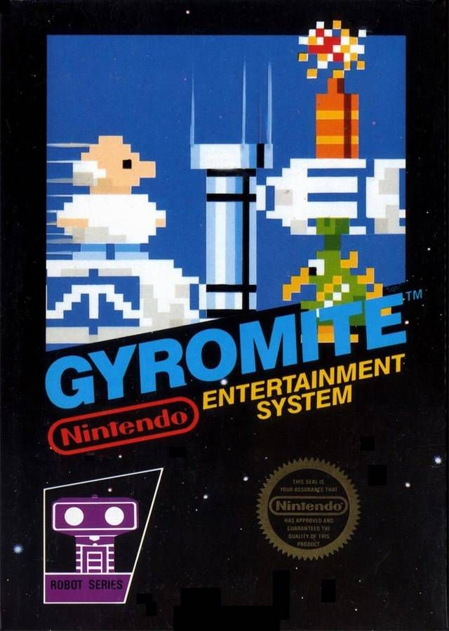 nes games download rom