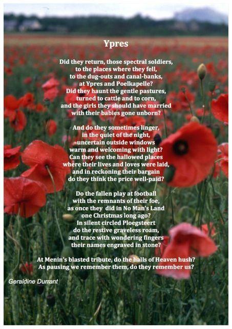 Remembrance Day poem   Remembrance day, Remembrance sunday