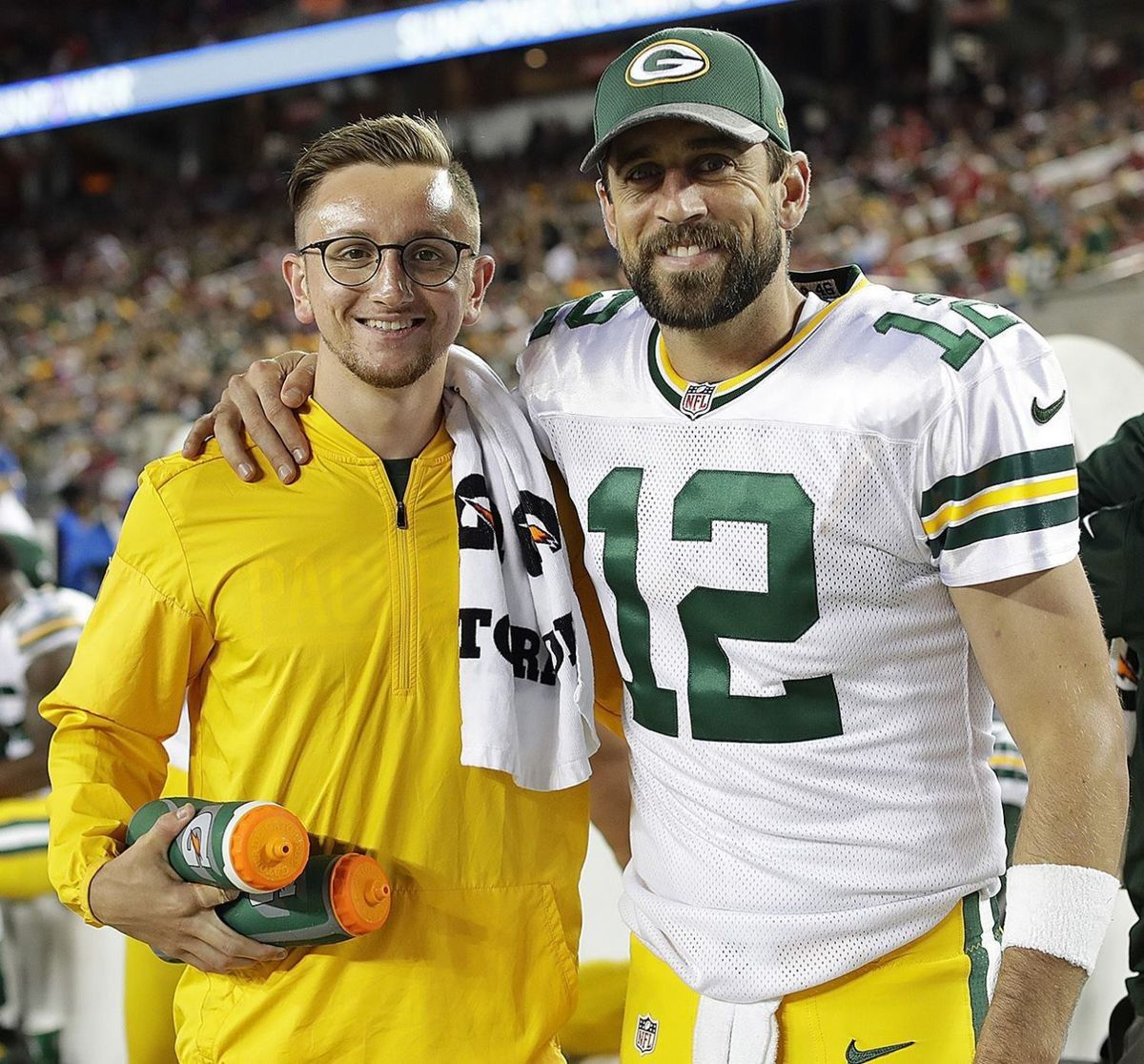 Pin By Dottie Olig On Aaron Rodgers Aaron Rogers Aaron Rodgers Go Packers