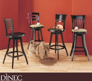 Hoot Judkins Furniture San Francisco San Jose Bay Area Dinec Furniture Personalize this Solid ...