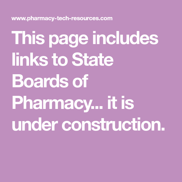 Pharmacist applicants must also pass the arkansas pharmacy jurisprudence exam. This page includes links to State Boards of Pharmacy... it ...