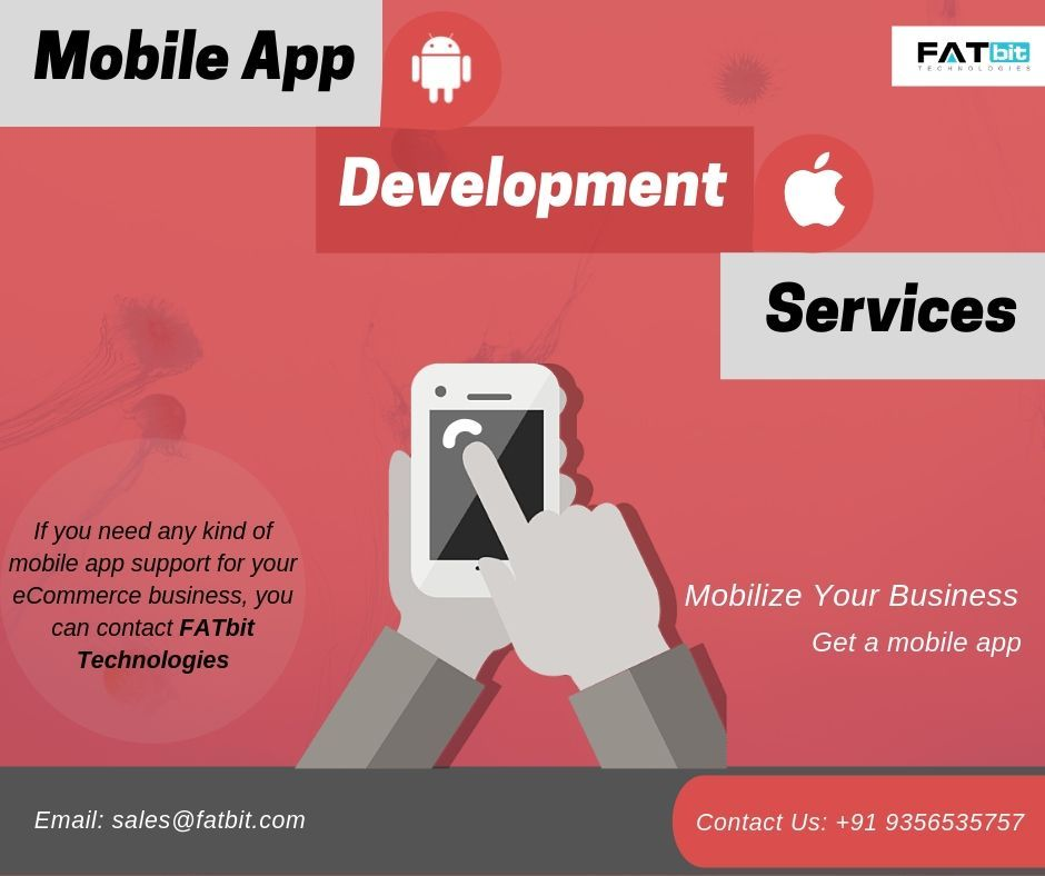 Are you looking for a trusted mobile application