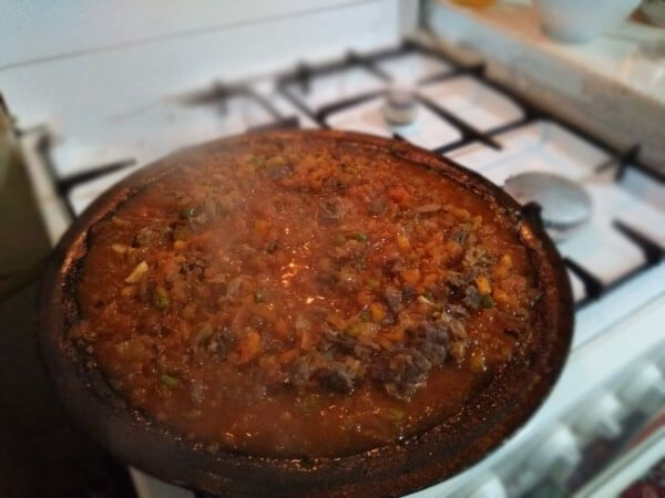 smarties-kuchen-rezept-bonibonlu-pasta-tarifi-2 Türkische - türkische küche rezepte