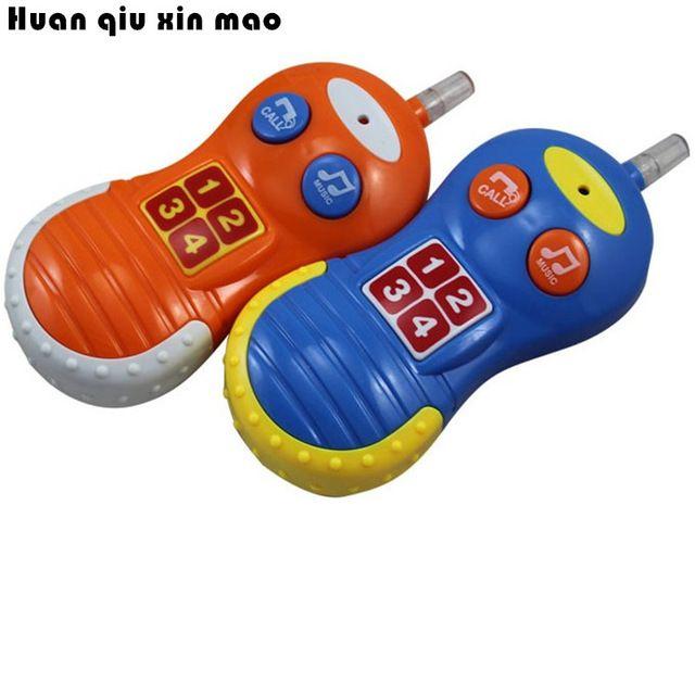 Related image | Electronic toys, Baby boy clothing sets ...