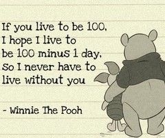 Still One Of My Favorites Jamas Pinterest Quotes Winnie The