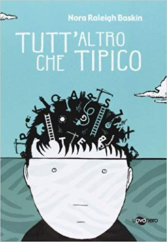 Tipicopdf