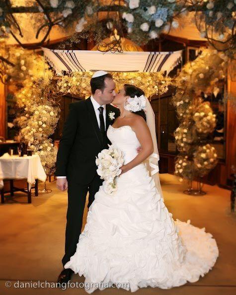 fotos-bodas-judias-guatemala-10 … | Pinteres…