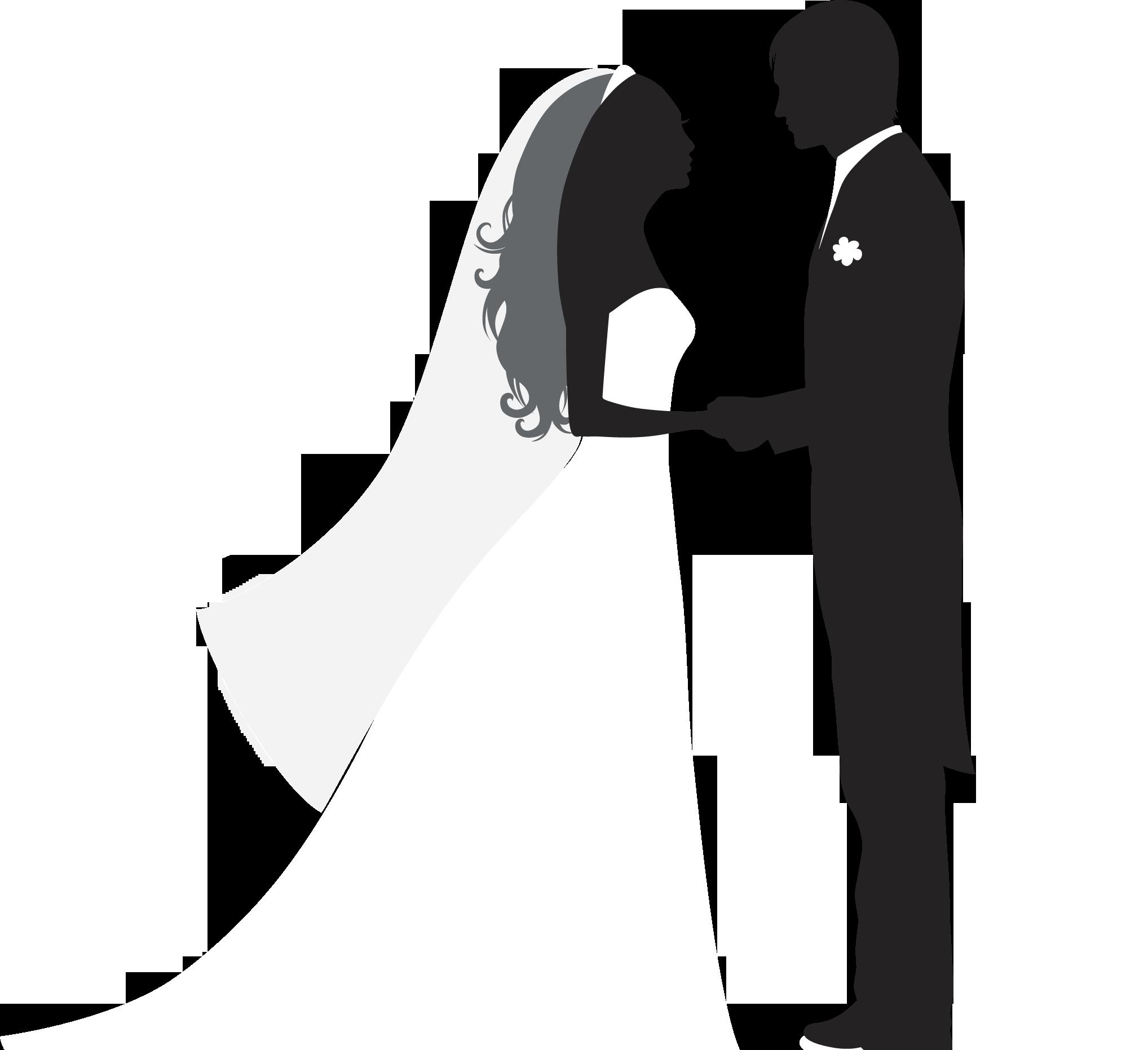أروع أزواج العروس تشكيلة سكرابز ظلال عرسان لقسم Wedding Silhouette Human Silhouette Silhouette