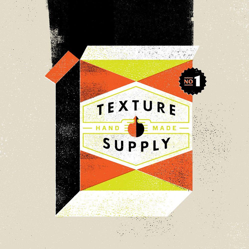 Color Hut Textures: Pin On Color Palettes