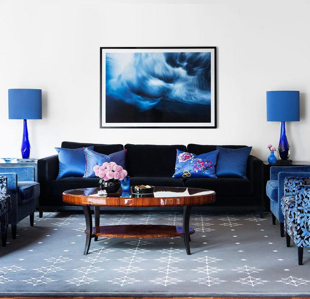 DESIGN FORCES On Best Interior Designers