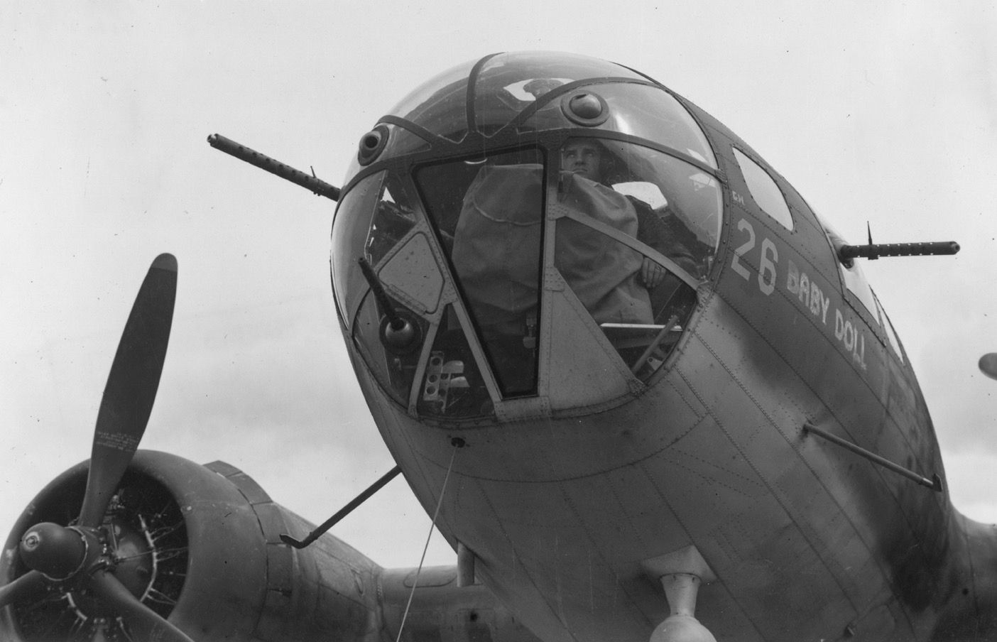Pin on Boeing B17 Flying Fortress