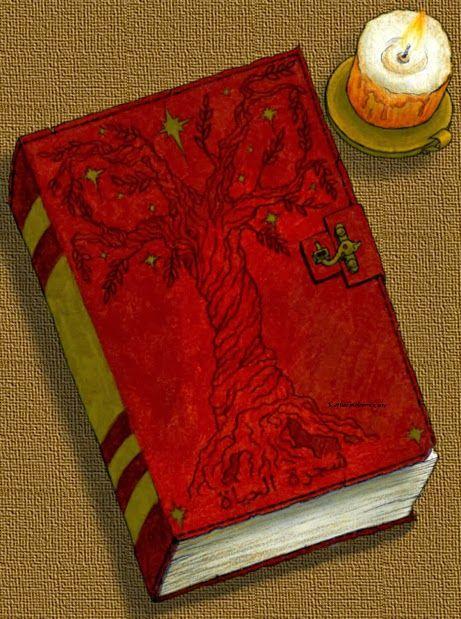 Illuminating the Word Through Fiction