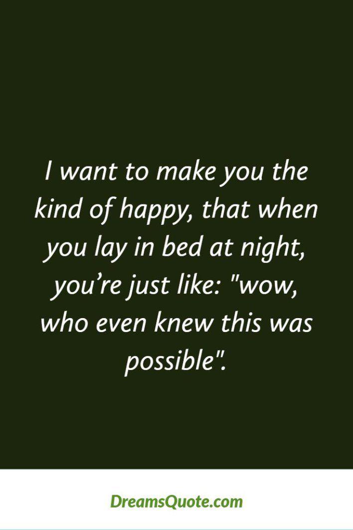 citater om lykkelig kærlighed 337+ Relationship Quotes And Sayings | Love Is | Pinterest  citater om lykkelig kærlighed